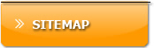 Hong Kong IT services provider sitemap